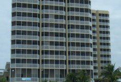 DiamondHead Beach Resort: Fort Myers Beach, FL
