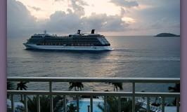 Do You Cruise?