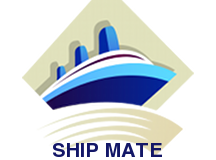 Cruise Ship Travel: The Ship Mate App