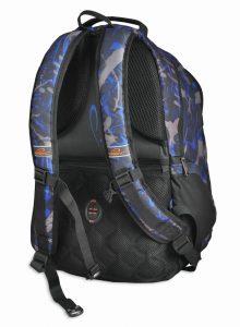 AIRBAC travel backpacks