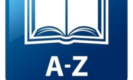 A to Z Challenge: Join the Fun