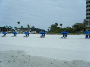 Fort Myers Beach, Fort Myers, FL
