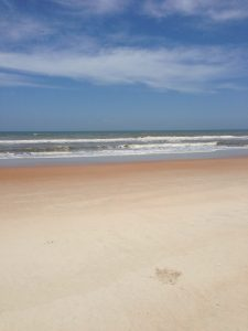 Ormond Beach, Ormond-By-The-Sea, FL
