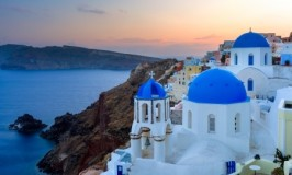 Islands In Greece: Our Top Picks