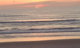 Visit Ormond by the Sea, Ormond Beach, FL