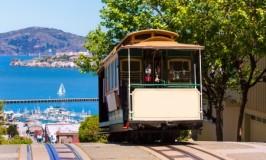 San Francisco California: Mini Vacation Ideas