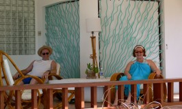 Couples Resort Jamaica: Couples Swept Away