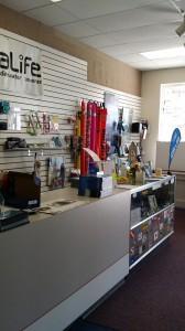 Chicago Scuba Diving Store