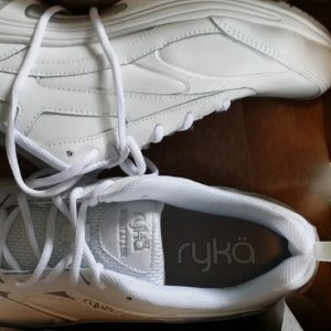 Ryka Cross Training Shoes for Women