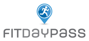 Fit Daypass