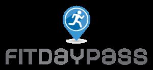Fit Daypass