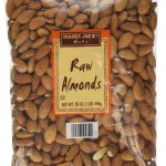 Raw almonds amazon