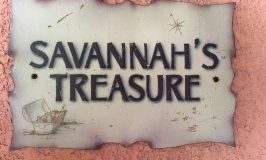 West Bay Beach Roatan Rental – Savannah's Treasure