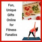 Unique Gifts Online