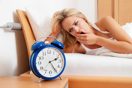 Travel Sleep Tips